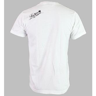 tričko pánske BLACK MARKET - Tyson Mcadoo - Hrd Tail, BLACK MARKET
