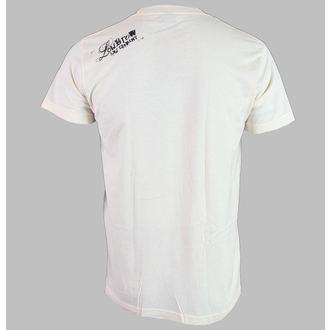 tričko pánske BLACK MARKET - Tyson Mcadoo - Lucky, BLACK MARKET