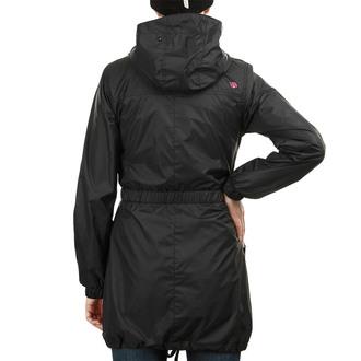 bunda dámska -kabátik- jarno-jesenná FUNSTORM - Munfe, NNM