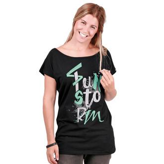 tričko dámske FUNSTORM - Arvada Top, FUNSTORM