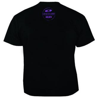 tričko pánske Graveyard - Goliath - NUCLEAR BLAST, NUCLEAR BLAST, Graveyard