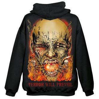 mikina pánska Kreator - Demon - NUCLEAR BLAST, NUCLEAR BLAST, Kreator