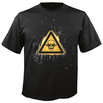 tričko pánske Pain - Sign - NUCLEAR BLAST, NUCLEAR BLAST, Pain