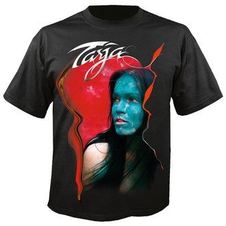 tričko pánske Tarja - Colours - NUCLEAR BLAST, NUCLEAR BLAST, Tarja