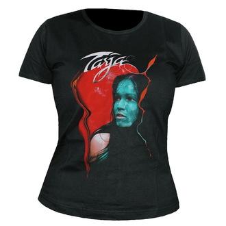 tričko dámske Tarja - Colours - NUCLEAR BLAST, NUCLEAR BLAST, Tarja