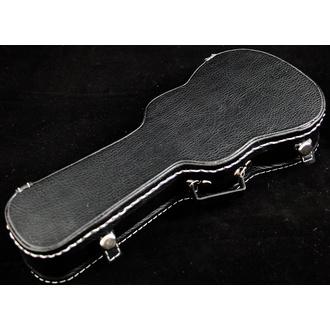 puzdro na gitaru 1