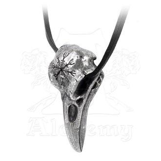 obojok Helm Of Awe - ALCHEMY GOTHIC - P687