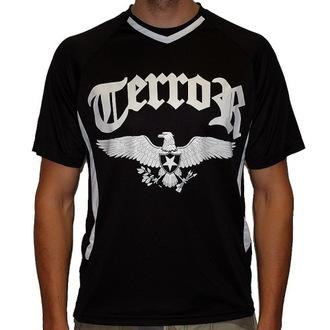 tričko pánske (dress ) Terror - KOTF - RAGEWEAR, RAGEWEAR, Terror