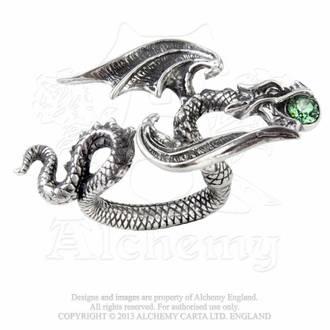 prsteň Starchaser - ALCHEMY GOTHIC - R190