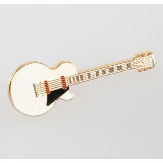 pripináčik MUSIC - Gitara - 007