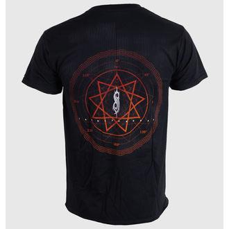 tričko pánske Slipknot - Creatures - Blk - BRAVADO EU, BRAVADO EU, Slipknot