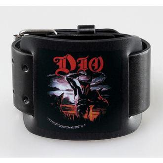 náramok Dio - Holy Diver - RAZAMATAZ, RAZAMATAZ, Dio