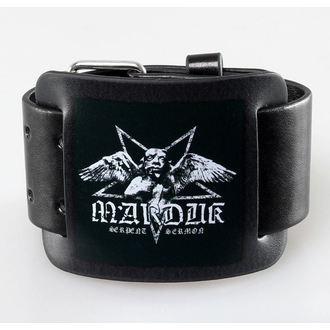 náramok Marduk - Serpent Sermon - RAZAMATAZ, RAZAMATAZ, Marduk