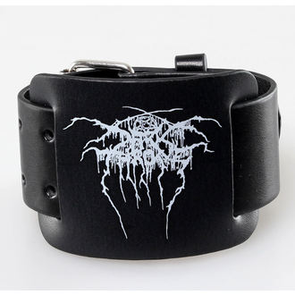 náramok Darkthrone - Logo - RAZAMATAZ, RAZAMATAZ, Darkthrone