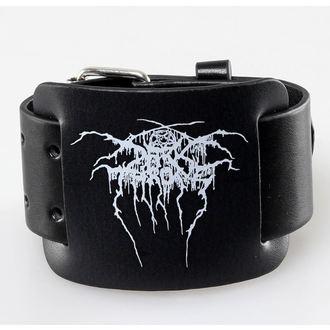 náramok Darkthrone - Logo - RAZAMATAZ