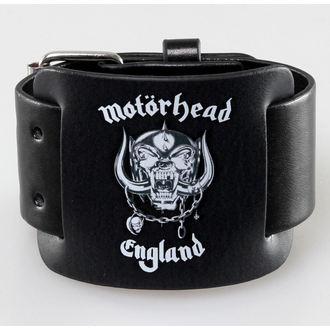 náramok Motorhead - England - RAZAMATAZ, RAZAMATAZ, Motörhead