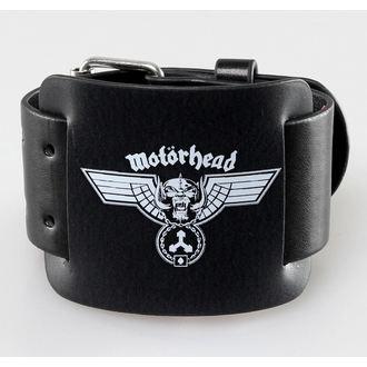 náramok Motorhead - Hammered - RAZAMATAZ, RAZAMATAZ, Motörhead