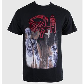 tričko pánske Death - Human - RAZAMATAZ, RAZAMATAZ, Death