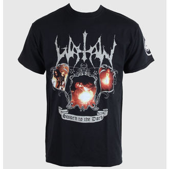 tričko pánske Watain - Sworn To The Dark - RAZAMATAZ, RAZAMATAZ, Watain