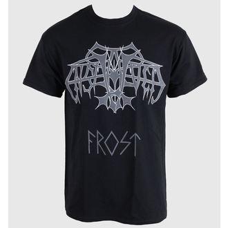 tričko pánske Enslaved - Frost - RAZAMATAZ, RAZAMATAZ, Enslaved