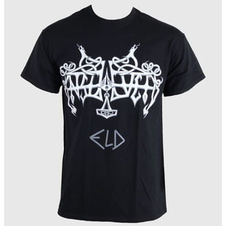 tričko pánske Enslaved - ELD - RAZAMATAZ, RAZAMATAZ, Enslaved