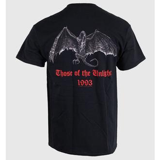 tričko pánske Marduk - Those Of The Unlight - RAZAMATAZ, RAZAMATAZ, Marduk