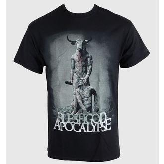 tričko pánske Fleshgod Apocalypse - Minotaur - RAZAMATAZ, RAZAMATAZ, Fleshgod Apocalypse
