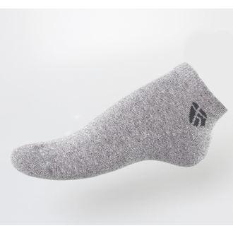 ponožky FUNSTORM - Basic - AU-01404