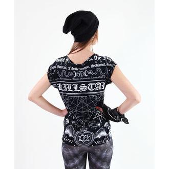 tričko dámske (tunika) KILLSTAR - Spell, KILLSTAR