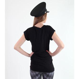 tričko dámske (tunika) KILLSTAR - Ribcage