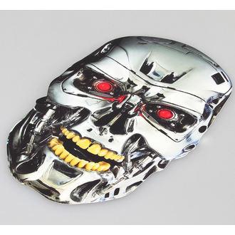 maska Terminator 2 - T 800, NNM