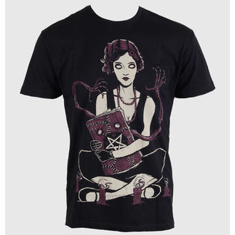 tričko pánske Akumu Ink - Demonic Possession, Akumu Ink
