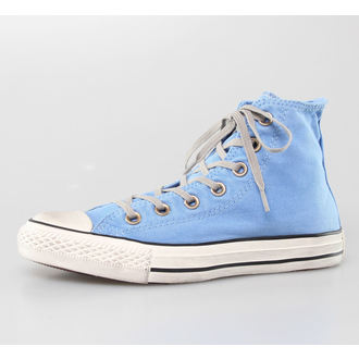 topánky CONVERSE - Chuck Taylor - All Star - Smalt Blue, CONVERSE