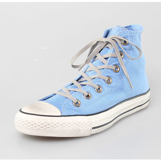 topánky CONVERSE - Chuck Taylor - All Star - Smalt Blue - C142225F