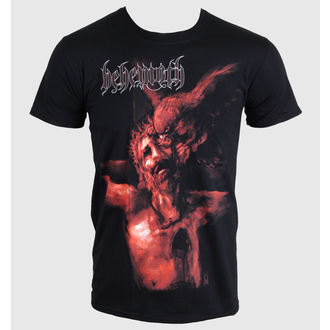tričko pánske Behemoth - Christ - PLASTIC HEAD, PLASTIC HEAD, Behemoth