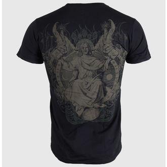 tričko pánske Behemoth - Slaves Shall Serve - PLASTIC HEAD, PLASTIC HEAD, Behemoth