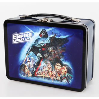 puzdro na desiatu STAR WAR - The Empire Strikes Back - JOY99070