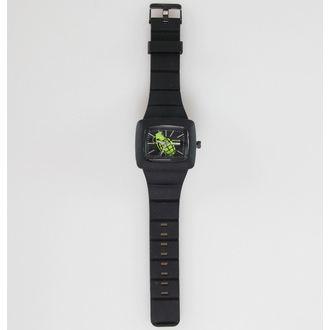 hodinky - GRENADE - ROLEXTREME