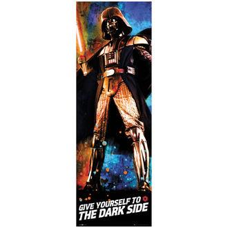 plagát Star Wars - Vader, GB posters