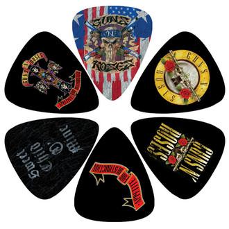 trsátka Guns N' Roses - PERRIS LEATHERS, PERRIS LEATHERS, Guns N' Roses