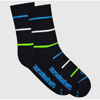 ponožky HORSEFEATHERS - TORINO, HORSEFEATHERS