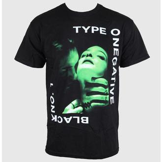 tričko pánske Type o Negative - Black - BRAVADO, BRAVADO, Type o Negative