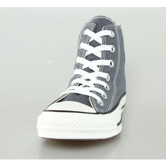 topánky CONVERSE - Chuck Taylor All Star - ADMIRAL, CONVERSE