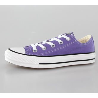 topánky CONVERSE - Chuck Taylor All Star - HOLLYHOCK, CONVERSE
