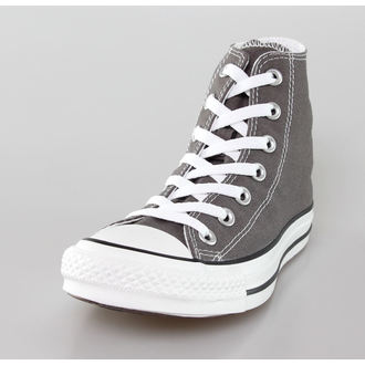 topánky CONVERSE - Chuck Taylor All Star - Charcoal, CONVERSE