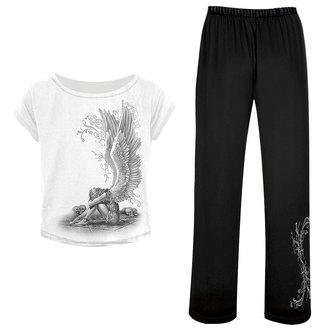 pyžamo dámske (set) SPIRAL - ENSLAVED ANGEL, SPIRAL