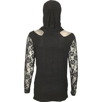 tričko dámske s dlhým rukávom SPIRAL - STIGMATA