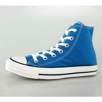 topánky CONVERSE - Chuck Taylor All Star - CT HI Larkspur, CONVERSE