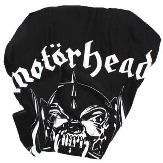 uterák (osuška) Motörhead - BTMH01