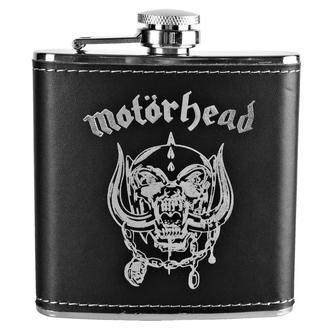 likérka Motörhead, NNM, Motörhead